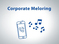 Corporate meloring