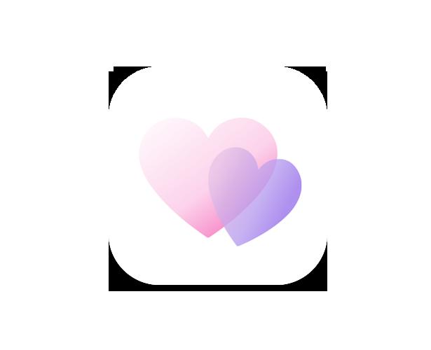 Знакомства flirt com ua Сайт знакомств